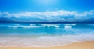 Bản tin dự báo sóng biển 10 ngày tới (từ ngày 22/01 đến ngày 31/01/2020)